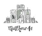 matt4-1